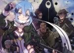 sword_art_online_1622