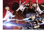 sword_art_online_1626