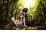 sword_art_online_1628