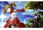 sword_art_online_1630