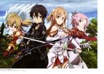 sword_art_online_1641