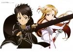 sword_art_online_1651