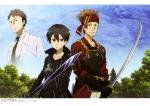 sword_art_online_1655