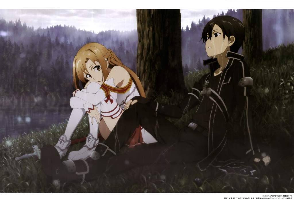 sword_art_online_1656
