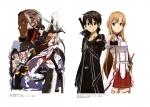 sword_art_online_1663
