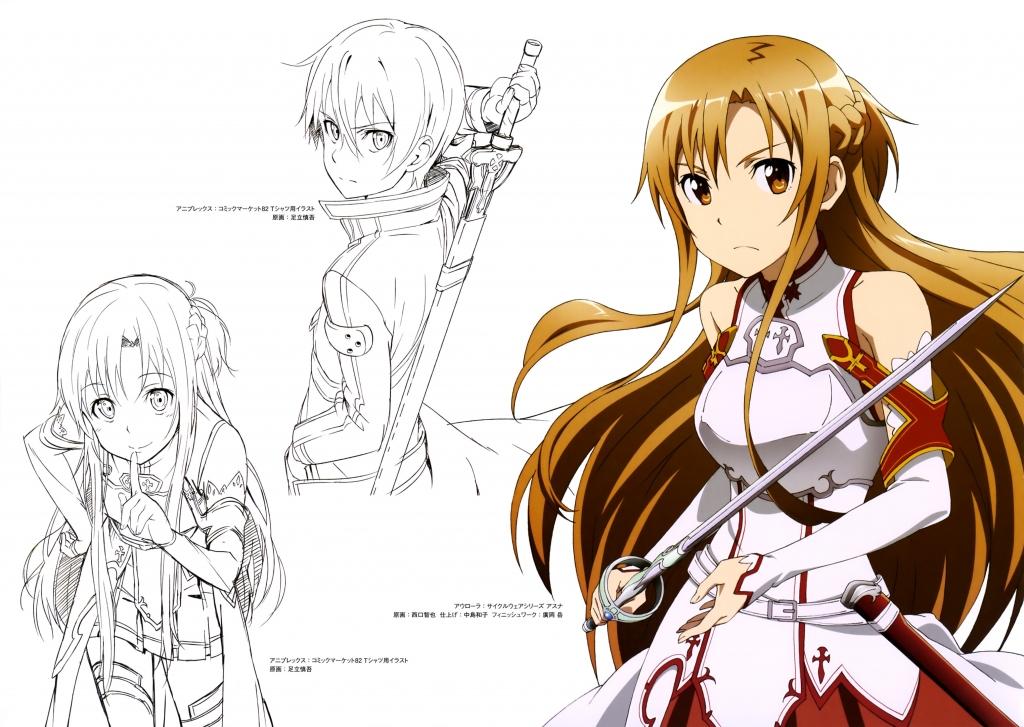sword_art_online_1671