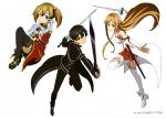 sword_art_online_1672