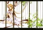 sword_art_online_1685
