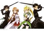sword_art_online_1690