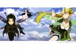 sword_art_online_1699