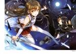 sword_art_online_1714