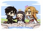 sword_art_online_1723