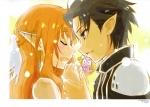 sword_art_online_1732