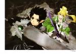 sword_art_online_1734
