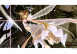sword_art_online_1736