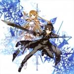 sword_art_online_1738