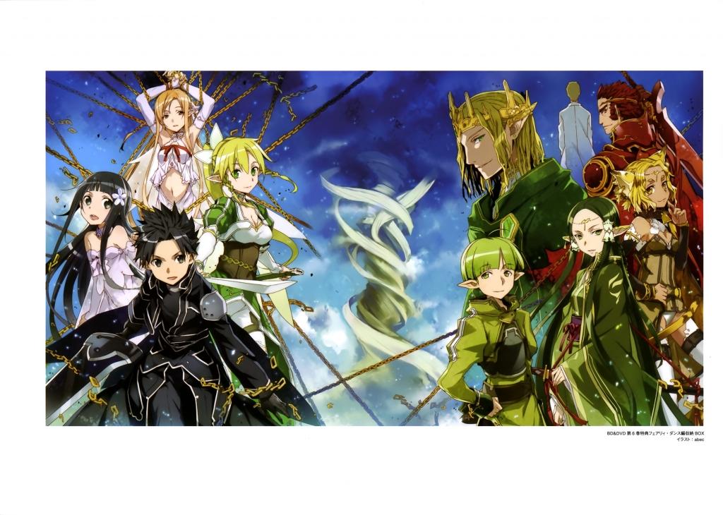 sword_art_online_1740