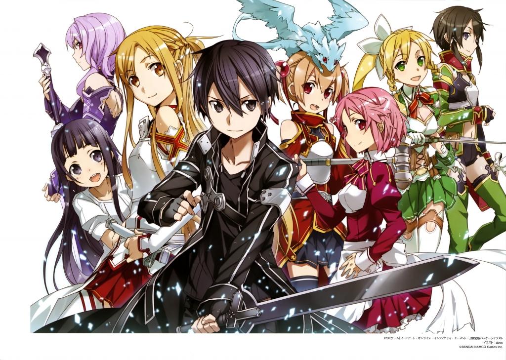 sword_art_online_1742