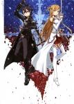 sword_art_online_1743