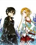 sword_art_online_1745