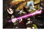 sword_art_online_1747