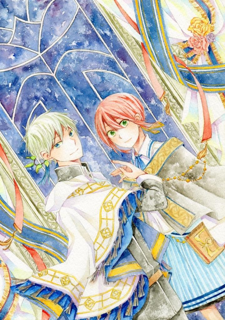 akagami_no_shirayukihime_30