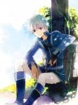 akagami_no_shirayukihime_36