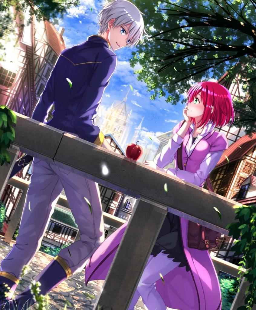 akagami_no_shirayukihime_40