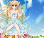ame_to_yuki_41