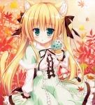 ame_to_yuki_47