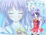 ame_to_yuki_6