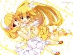 ame_to_yuki_9