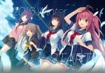 ao_no_kanata_no_four_rhythm_12
