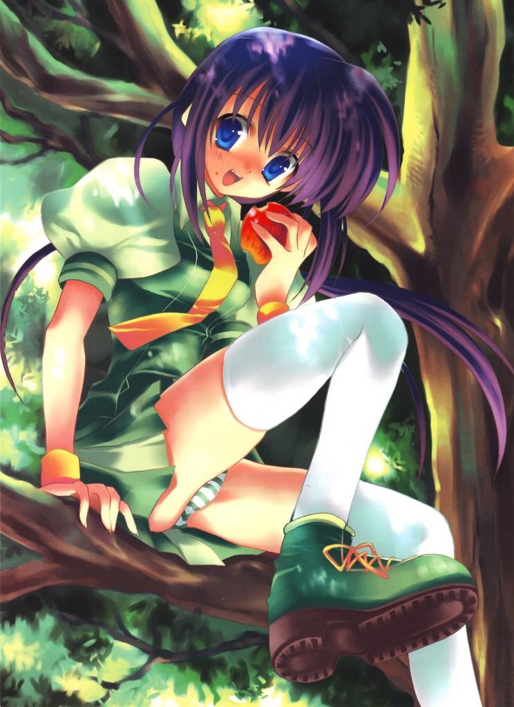 ariko_yohichi_10