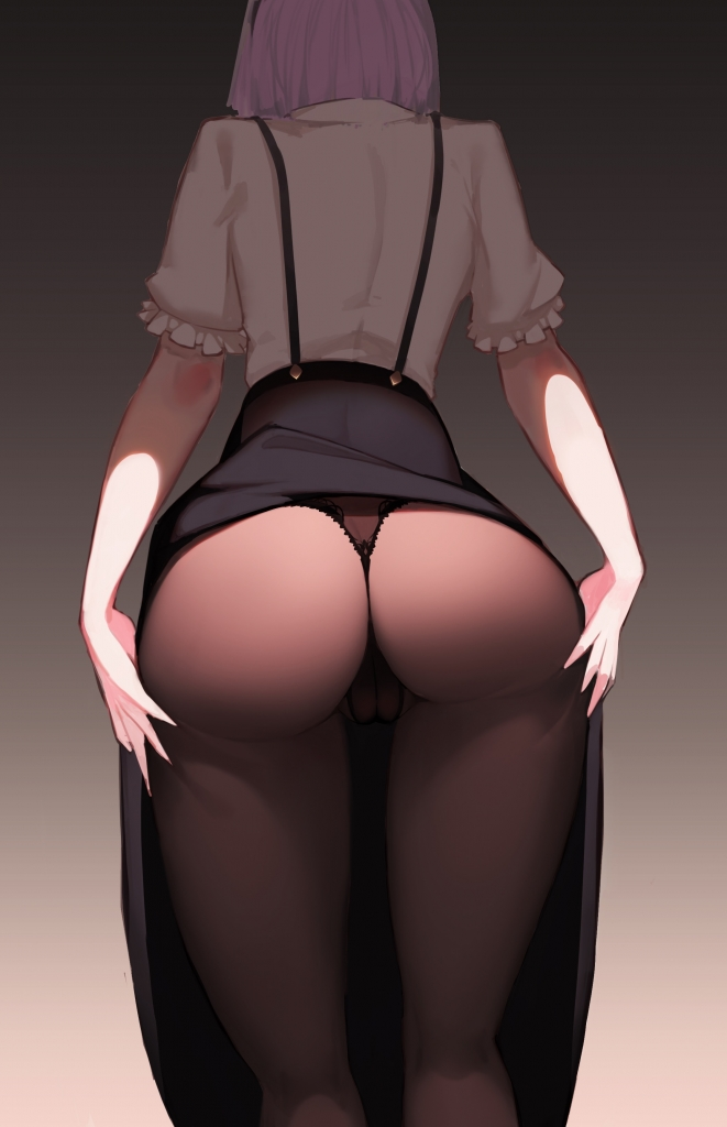 dagashi_kashi_119