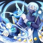 divine_gate_21