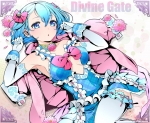 divine_gate_36