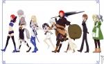 dungeon_ni_deai_wo_motomeru_no_wa_machigatteiru_darou_ka_1004