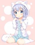 gochuumon_wa_usagi_desu_ka-824