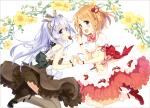 gochuumon_wa_usagi_desu_ka-828