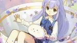 gochuumon_wa_usagi_desu_ka-855
