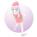 gochuumon_wa_usagi_desu_ka-870