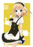 gochuumon_wa_usagi_desu_ka-886