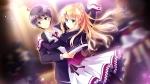hayakawa_harui_11