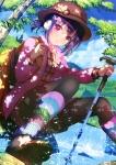 hayakawa_harui_9
