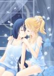 love_live-5280