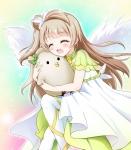 love_live-5295