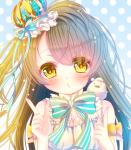love_live-5355