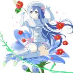 love_live-5383