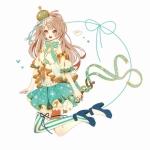 love_live-5421